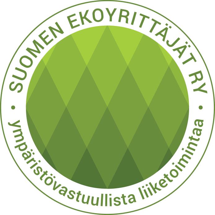 Suomen Ekoyrittäjät